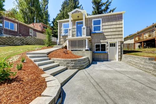 #1 Local Concrete Contractors Smoot CA